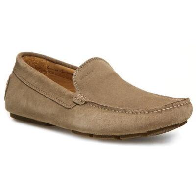 GANT Férfi barna utcai cipők