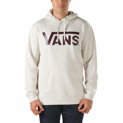 Vans VJ8nhmg classic patch belebújós pulóver
