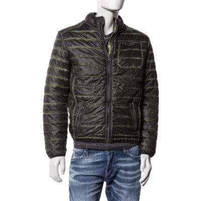 Devergo' 1D523022KA1600 91 férfi kabát
