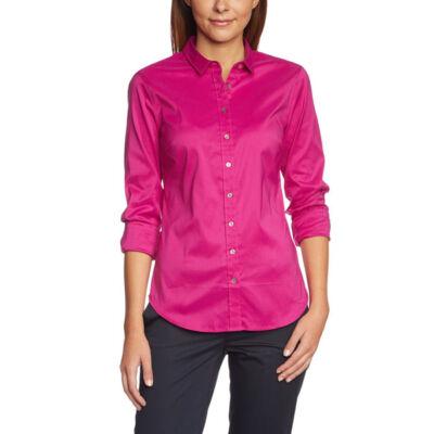 Tommy Hilfiger Női rózsaszín ingek