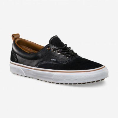 VANS Férfi fekete utcai cipők