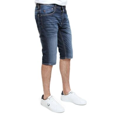 Antony Morato mmds00026 7010 fa750019 denim short