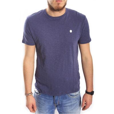 Antony Morato MMKS00571 7032 Férfi sötétkék póló