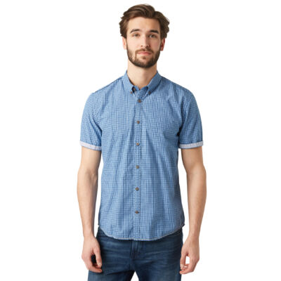 Tom Tailor 2031521 01 10 6845 férfi kocás ing