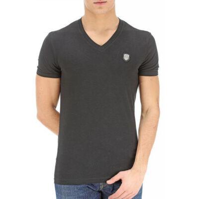 Antony Morato Férfi fekete pólók