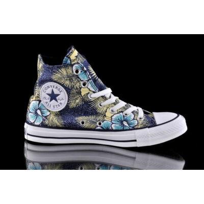 Converse Női többszínű utcai cipők