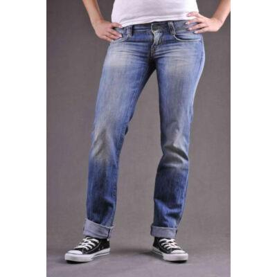 Devergo Női kék nadrágok