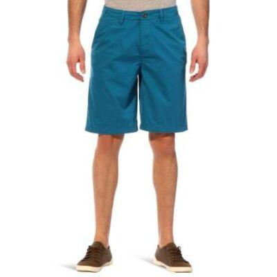 Tom Tailor 6400097 09 12 6380 kék férfi bermuda