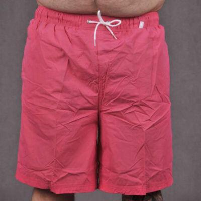 Kitaro Férfi piros rövidnadrágok