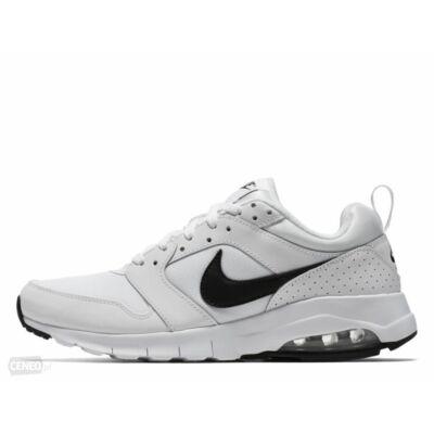 Nike Air Max Motion 819798 100 fehér férfi sportcipő