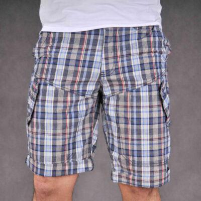 Twinlife MBE 111217-MEDI férfi rövidnadrág