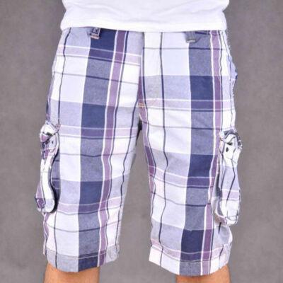Twinlife MBE 211217-ASTE férfi rövidnadrág
