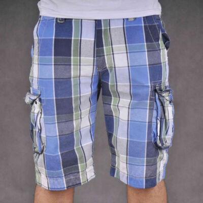 Twinlife MBE 211217-O SI férfi rövidnadrág