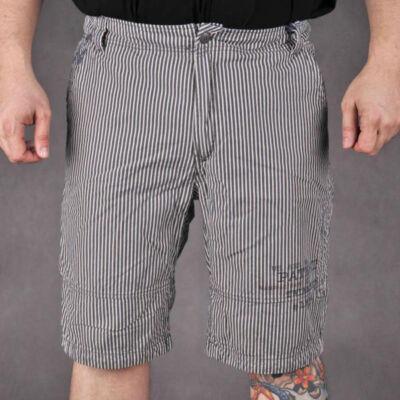Twinlife MBE 311222-NIGH férfi rövidnadrág
