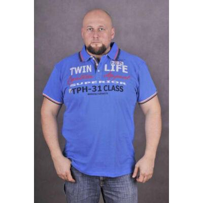 Twinlife MPL 311555-SKYD