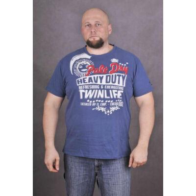 Twinlife MTS 311500-CAPT