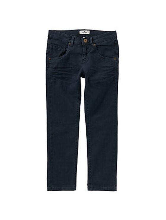 Tom Tailor Fiú szürke nadrágok