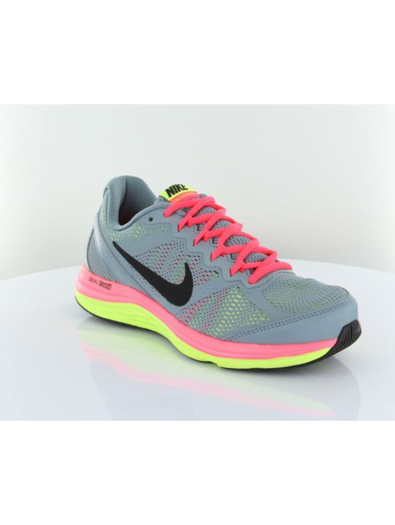 Nike Női szürke training cipők