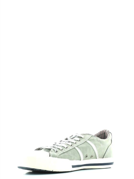 Wrangler Férfi szürke utcai cipők