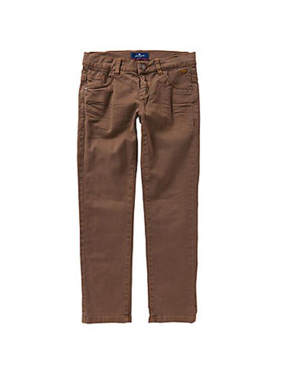 Tom Tailor Fiú barna nadrágok