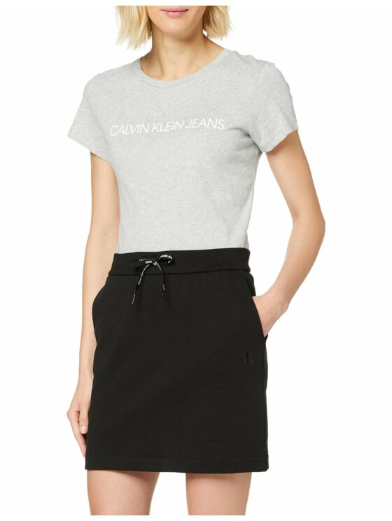 Calvin Klein Női fekete szoknyák