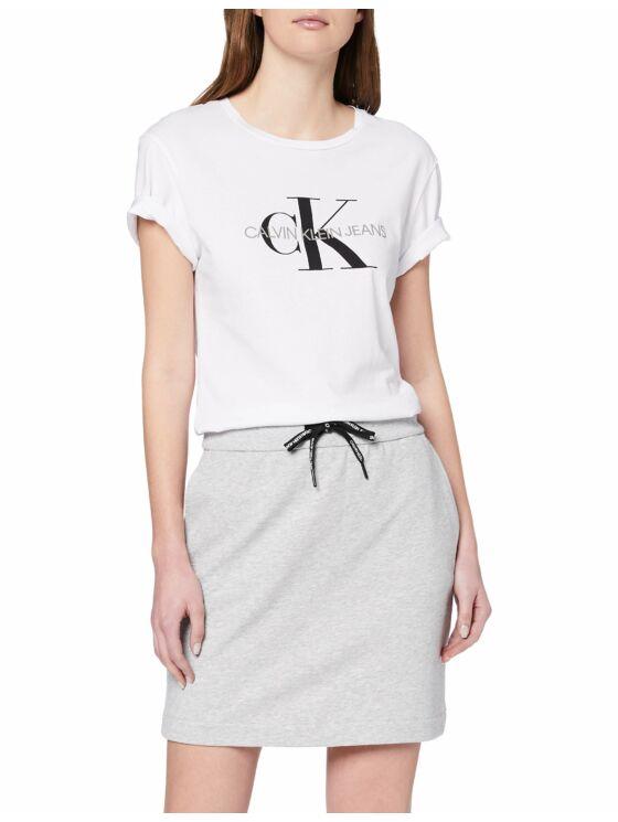 Calvin Klein Női szürke szoknyák