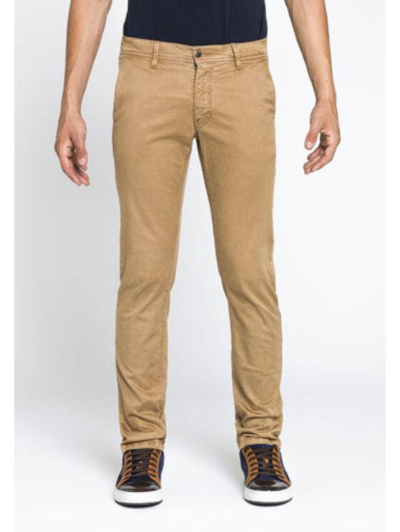 Antony Morato Férfi mustár nadrágok