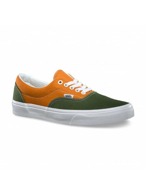 VANS Férfi többszínű utcai cipők