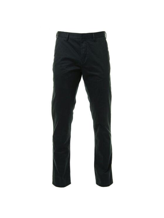 Tommy Hilfiger Férfi fekete nadrágok