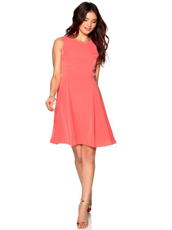 Tommy Hilfiger Női rózsaszín ruhák, tunikák és overálok